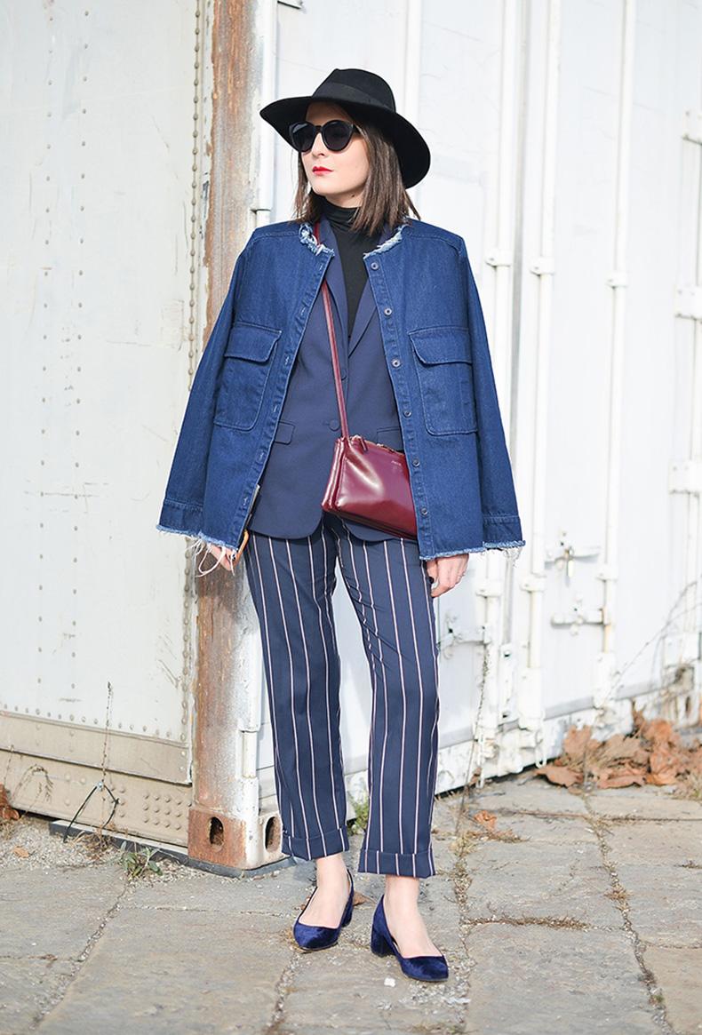 layered-jackets-10