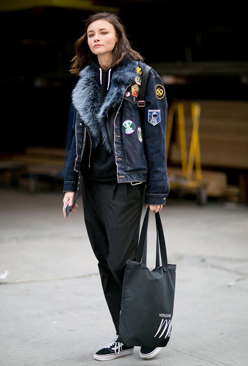 layered-jackets-12