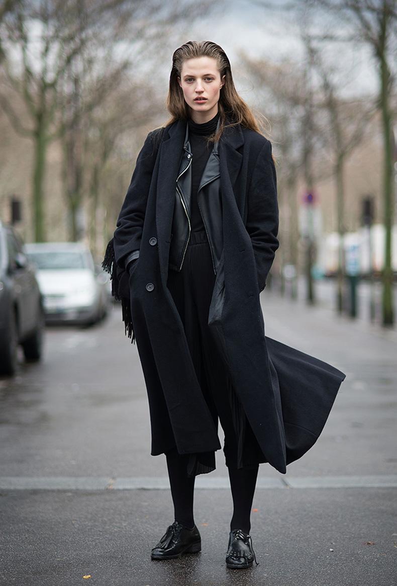 layered-jackets-13