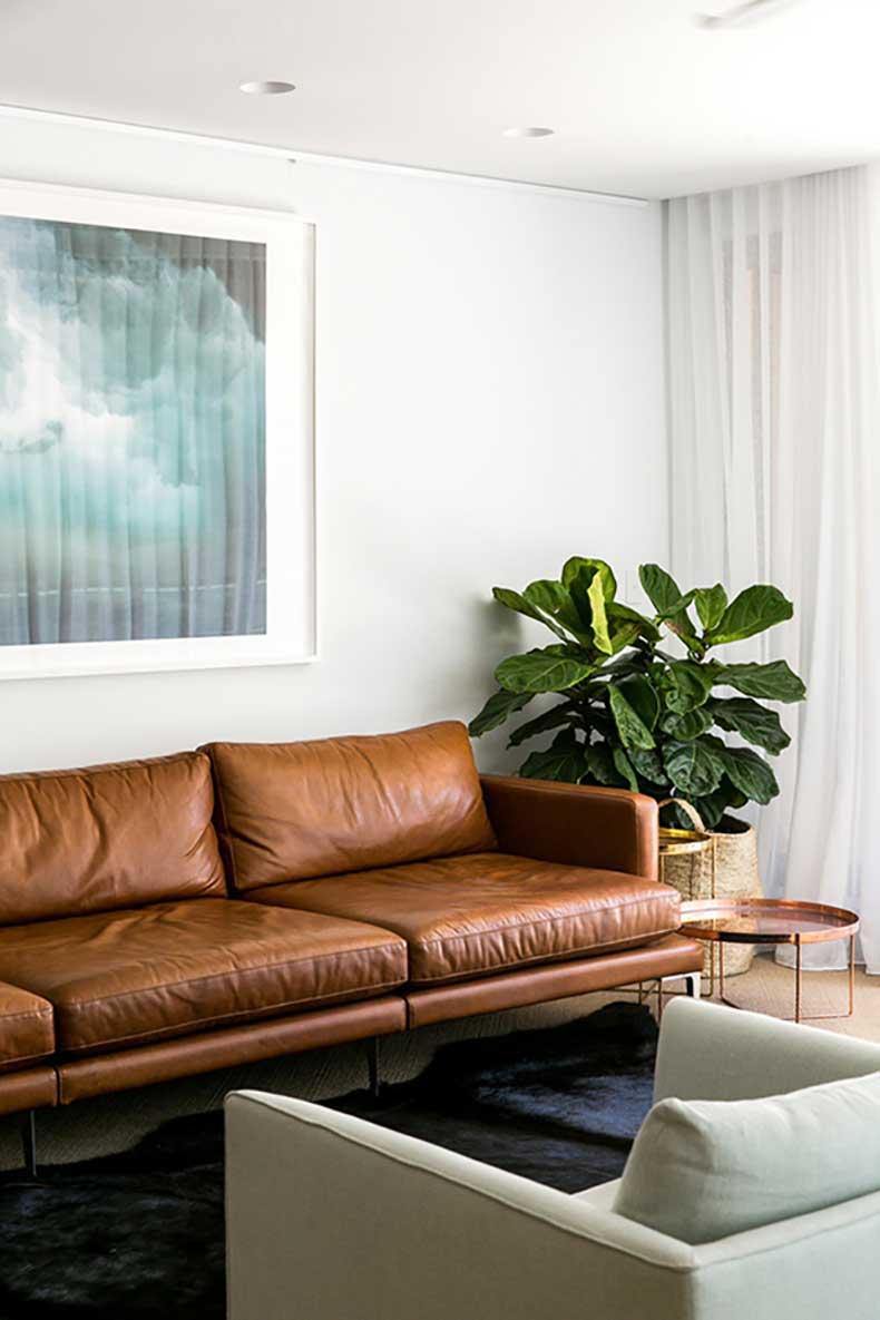 leather-sofa-04