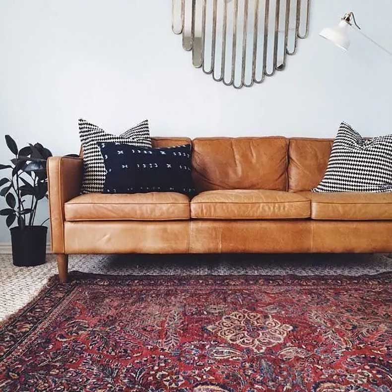 leather-sofa-1