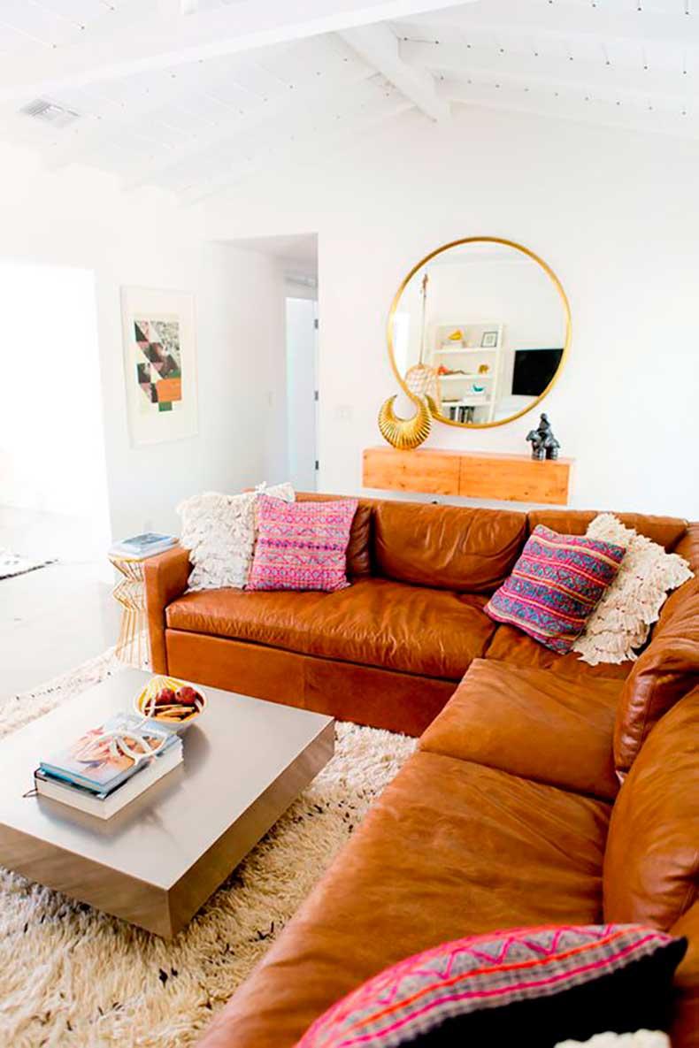 leather-sofa-10