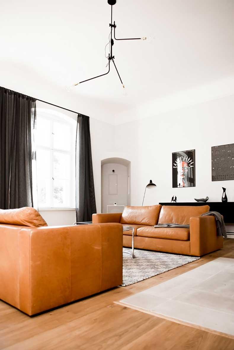 leather-sofa-2