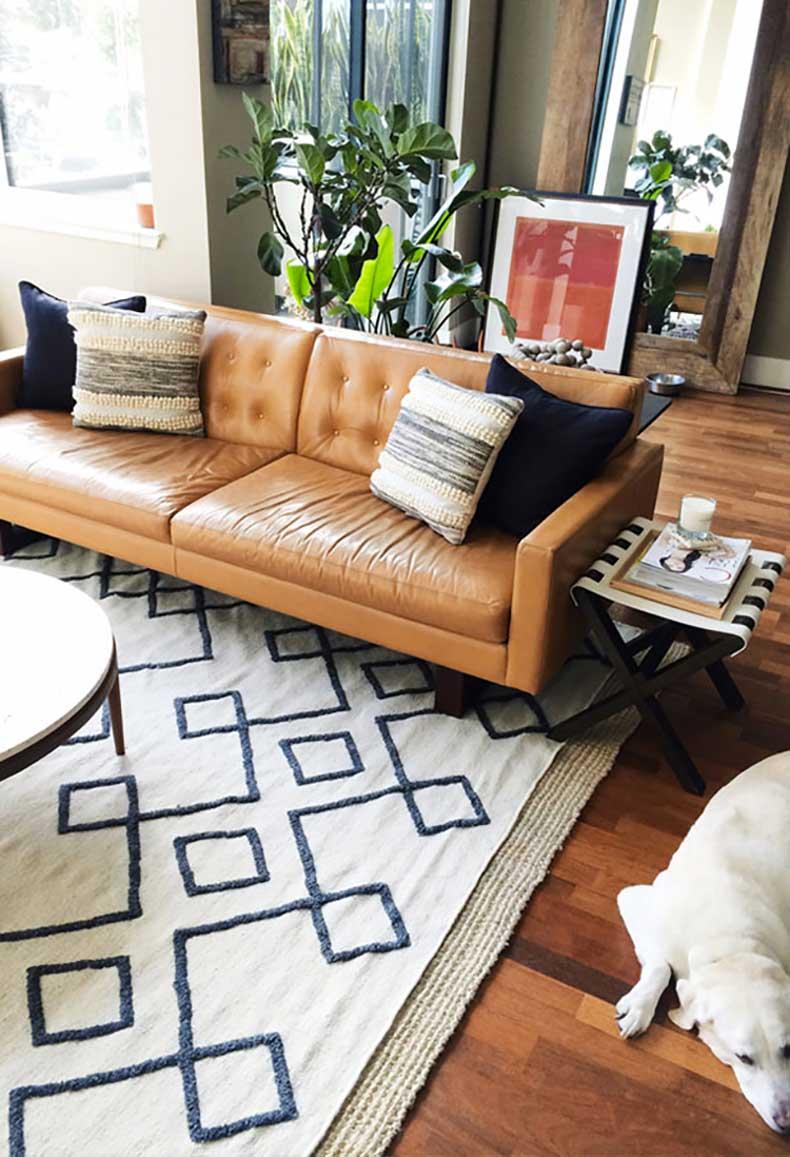 leather-sofa-7
