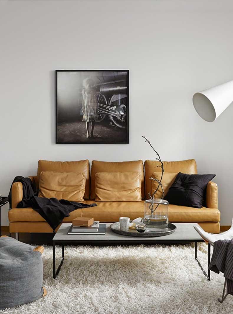 leather-sofa-8