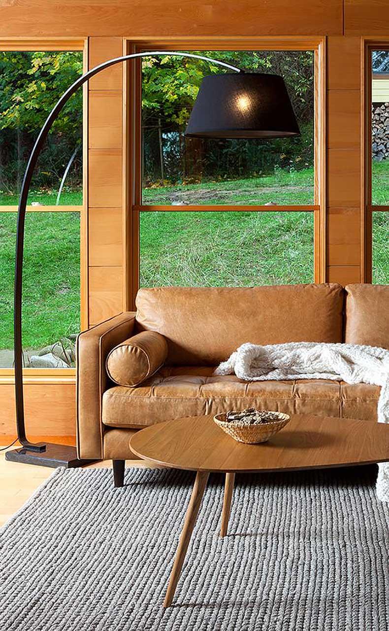 leather-sofa22