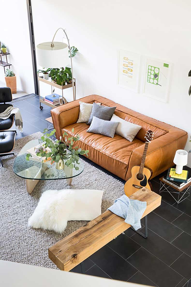 leather-sofa25