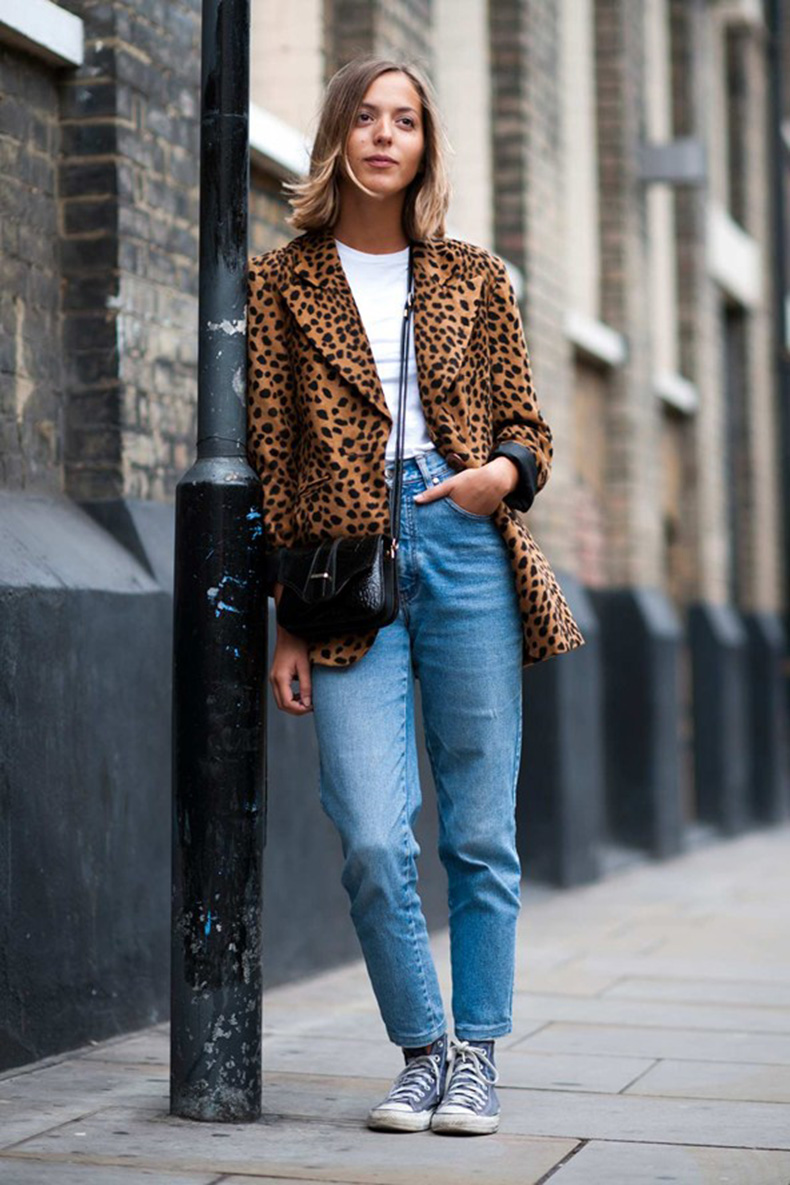 london-suzanne-middlemass-vintage-jeans-jacket-bag-american-app-t-shirt-converse