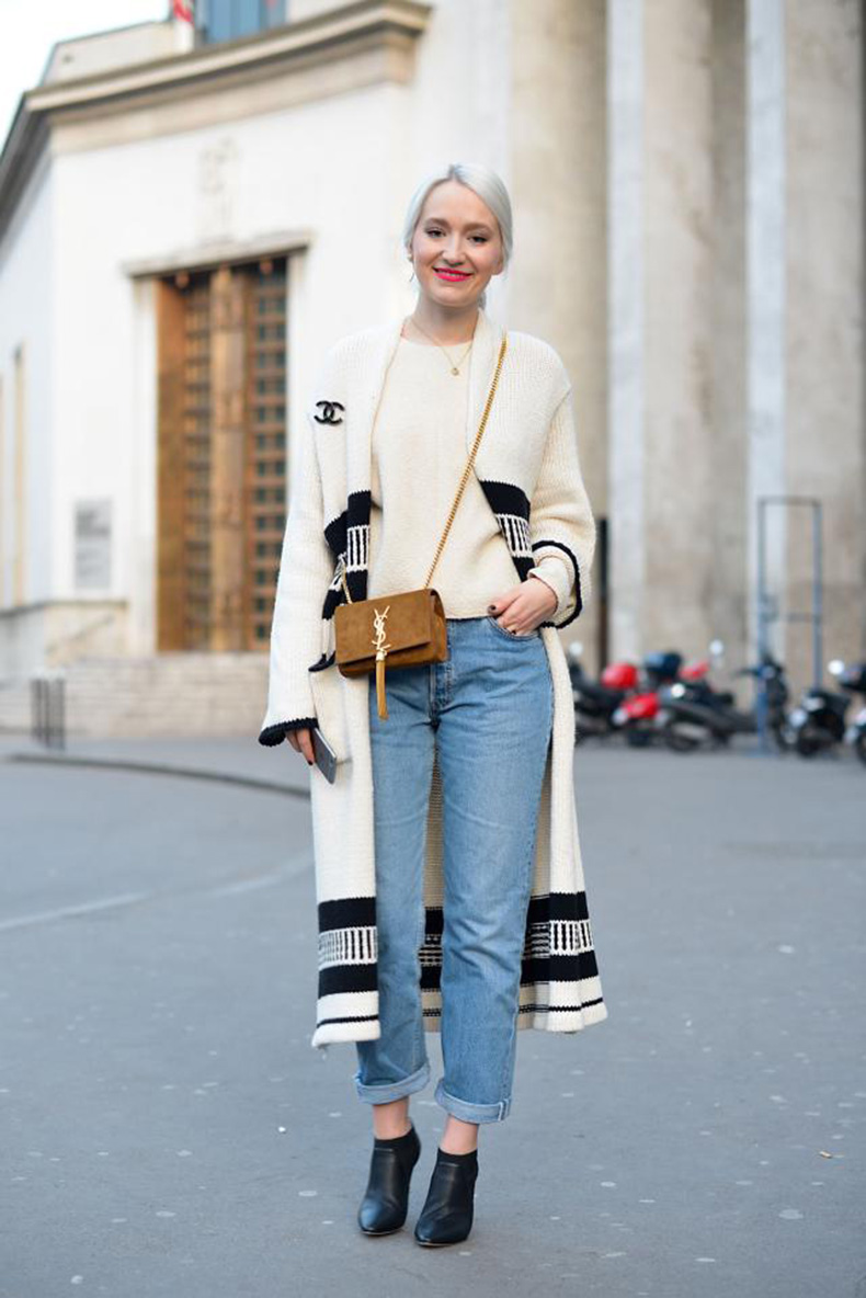 long-coat-and-wide-leg-jeans-paris-street-style