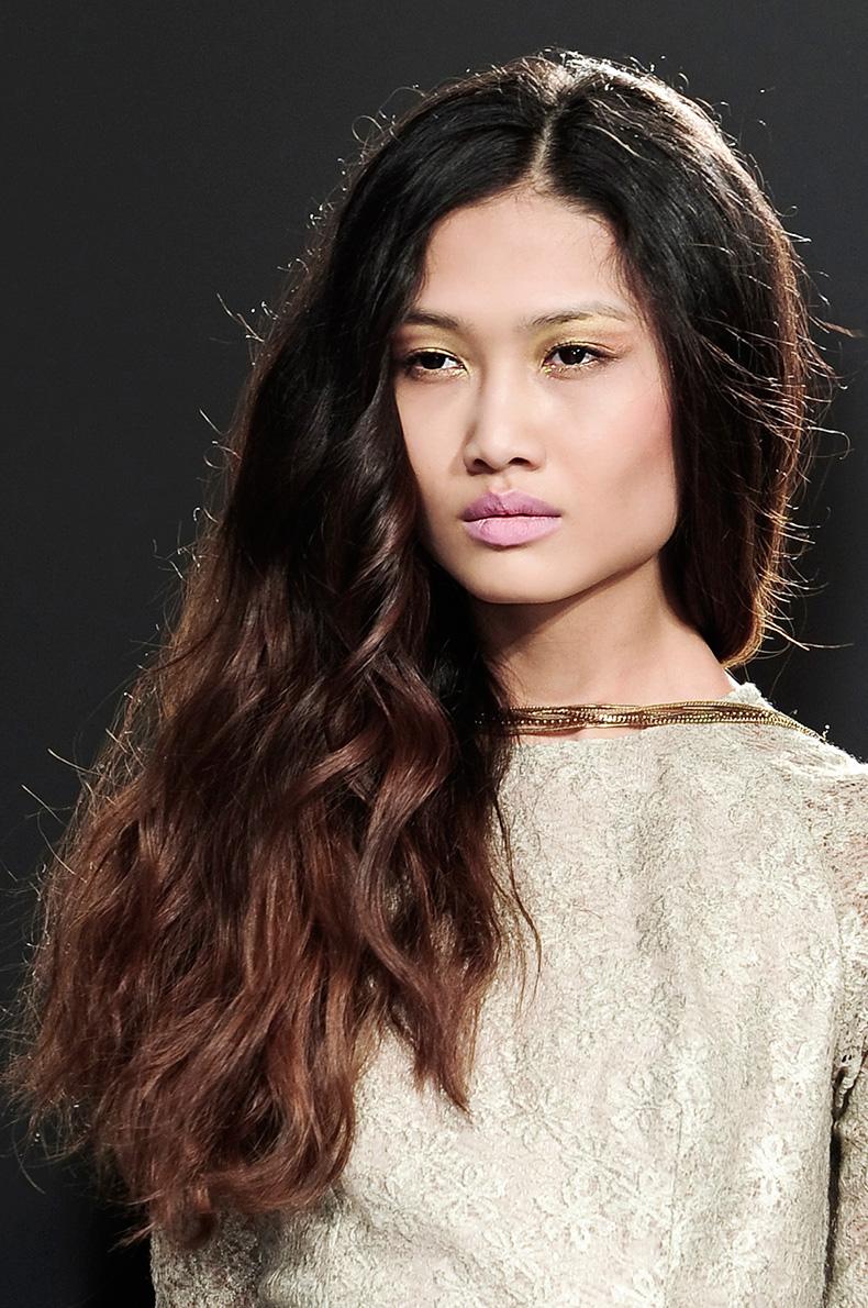 long-hair-layers