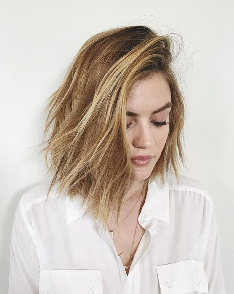 lucy-hale-hair