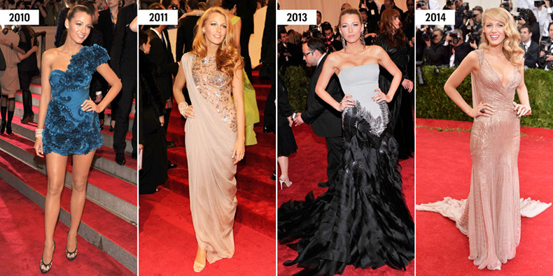 mcx-metgala-blakelively