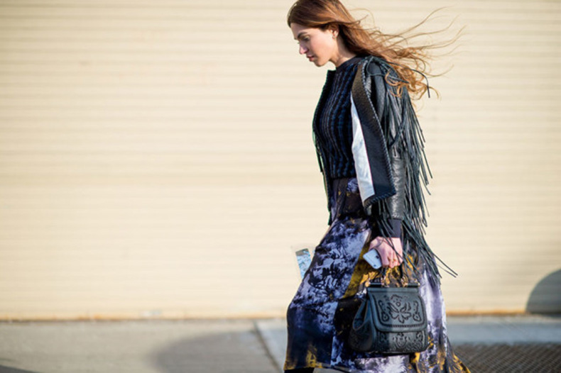 nyfw-winter-layers-freezing-elle-fringe-leather-fringe-coat-maxi-skirt-tie-dye-boho-640x426