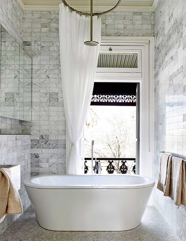 oconnor-houle-melbourne-terrace-bathroom
