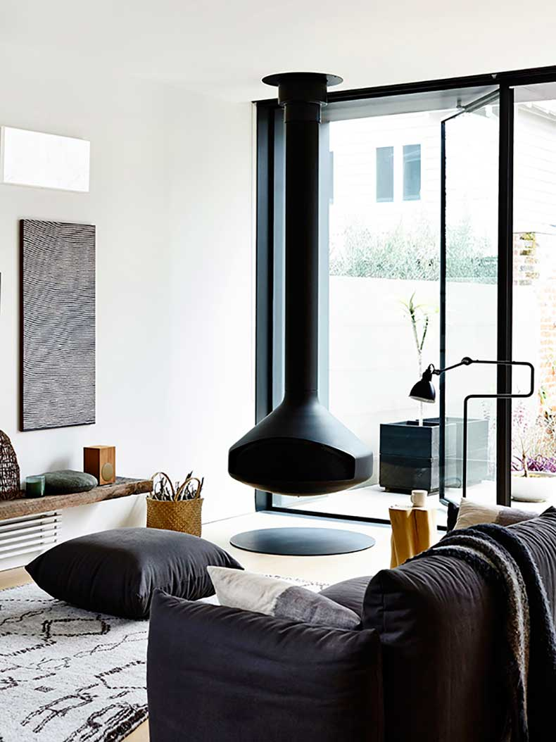 oconnor-houle-melbourne-terrace-hanging-fireplace