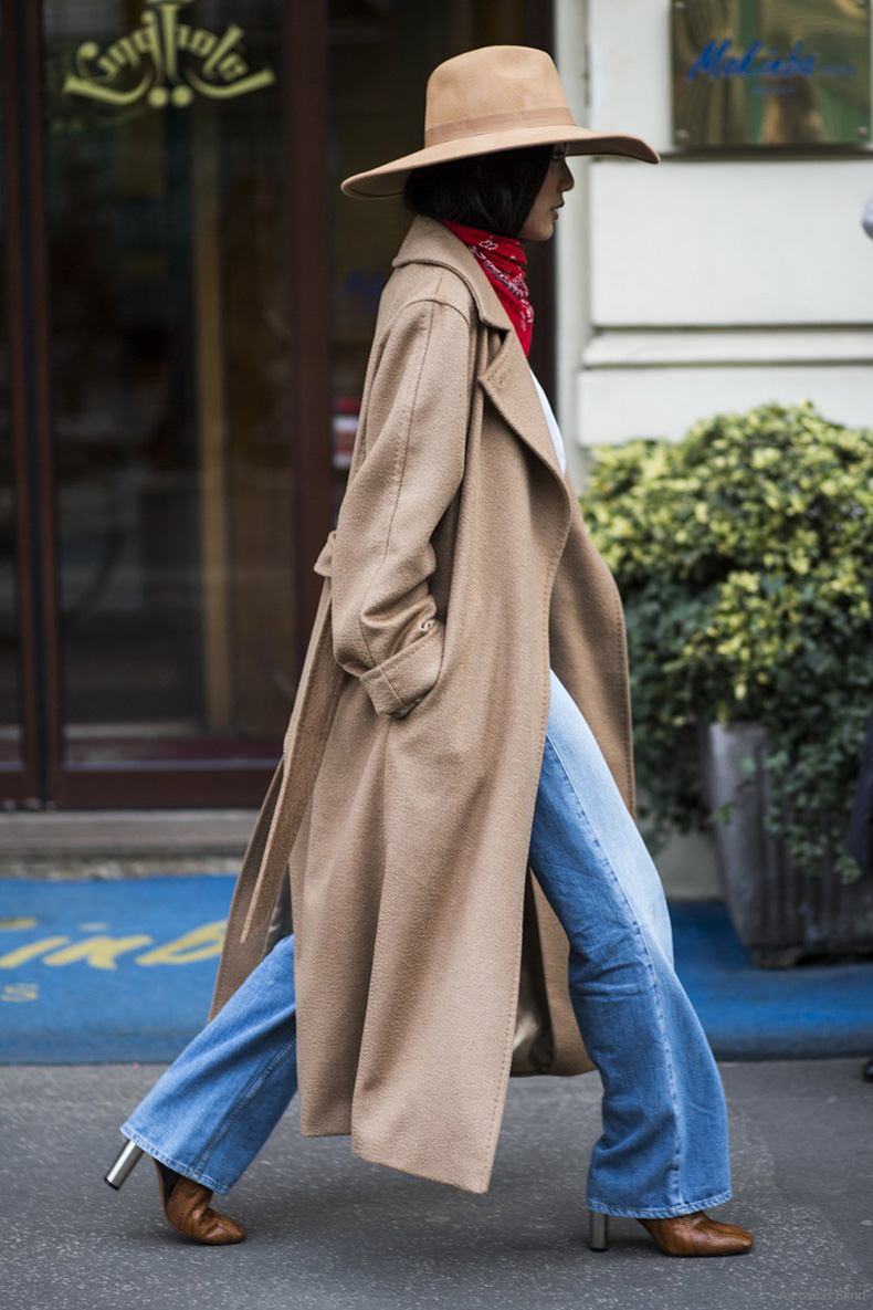 oversized-trench-8