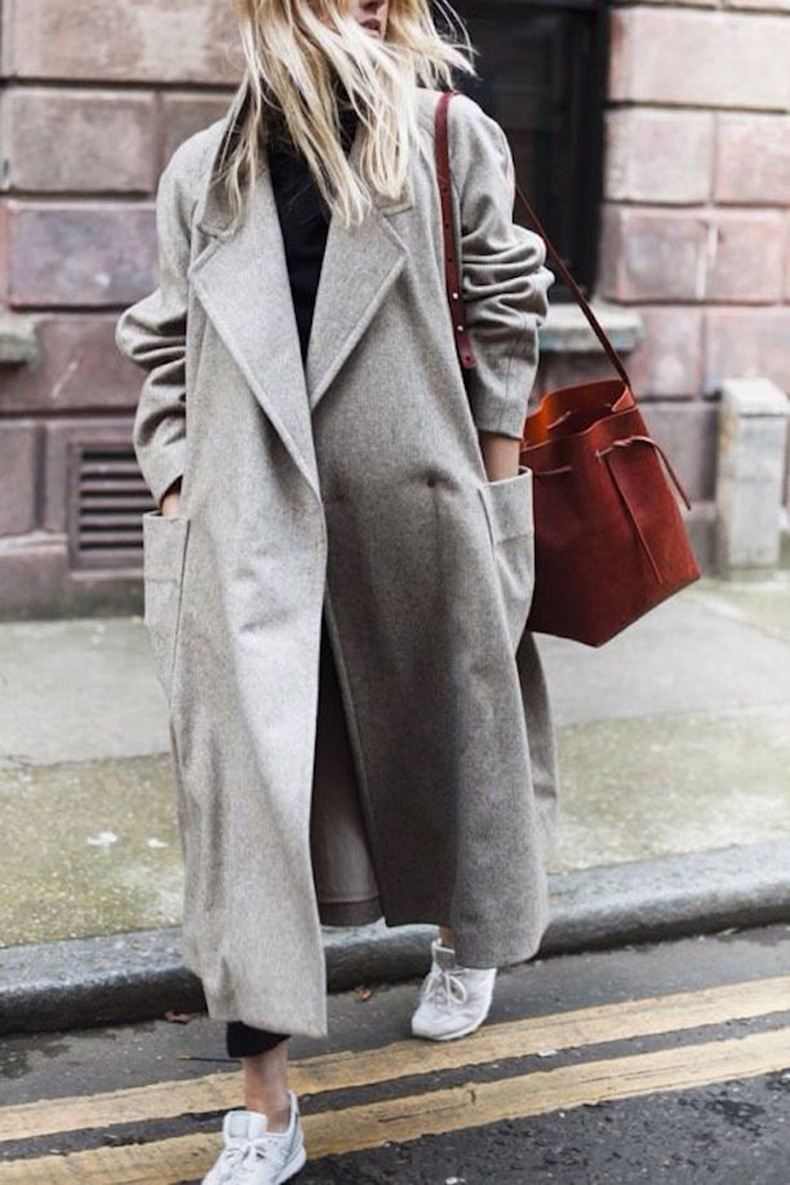 oversized-trench