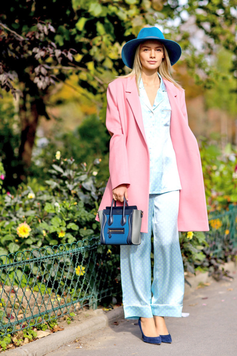 pastels-for-spring-paris-street-style-600x900