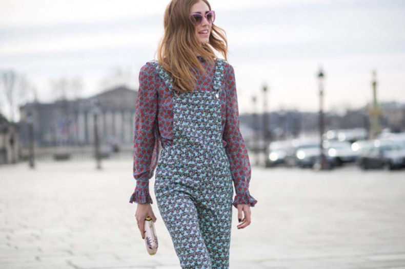 pfw-printed-overalls-boho-70s-mixed-prints-boho-blogger-style-chiara-via-the-styleograph-640x426