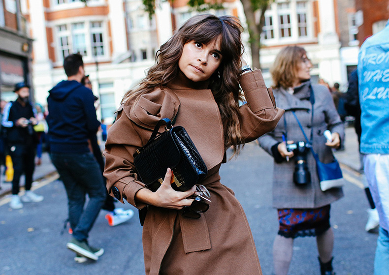 phil-oh-spring-2016-lfw-street-style-02
