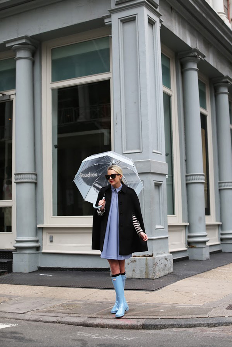 rain-boots-pastels-in-winter-cape-brunch-shower-party-spring-winter-to-spring-dressing-shirtdress-atlantic-pacific