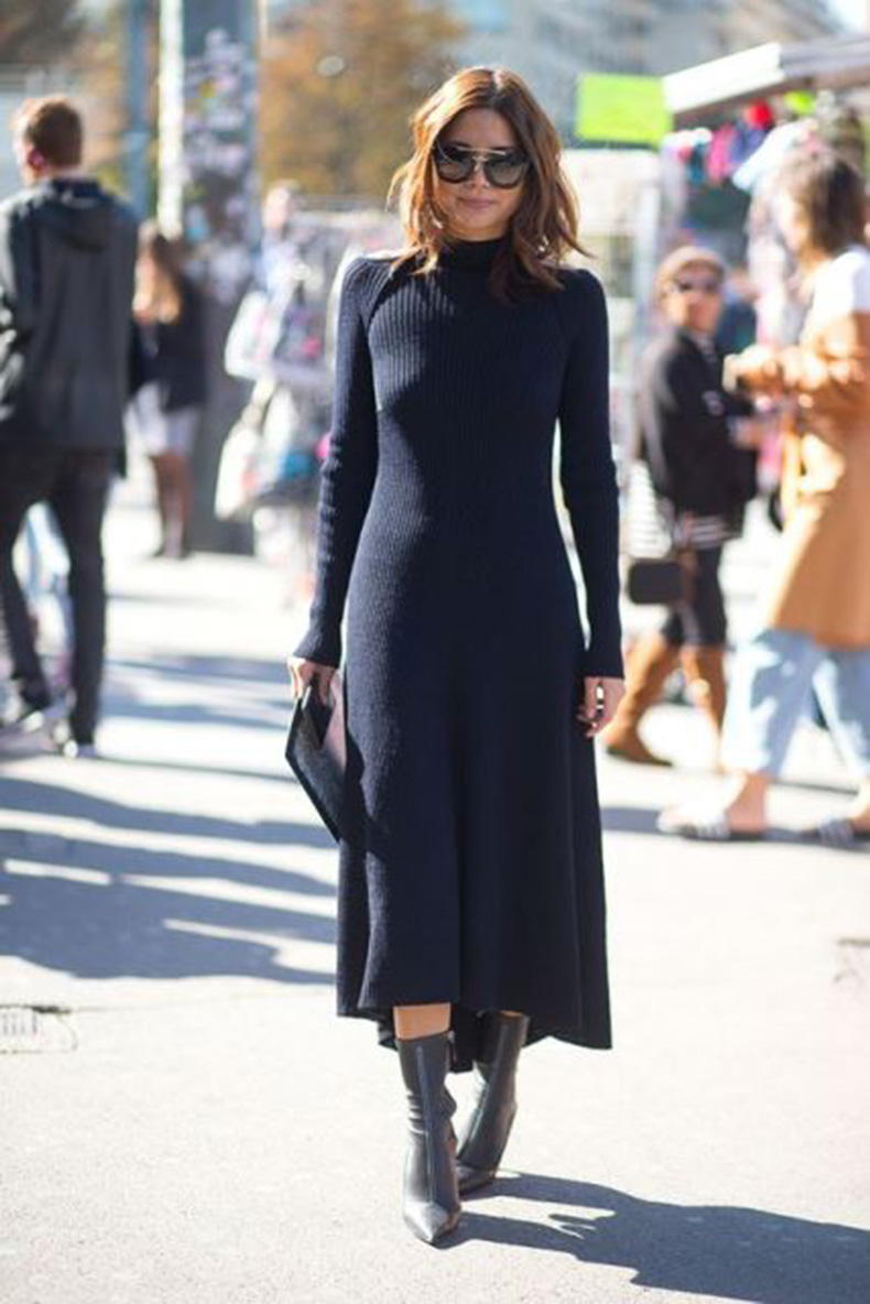 ribbed-knit-dress-1