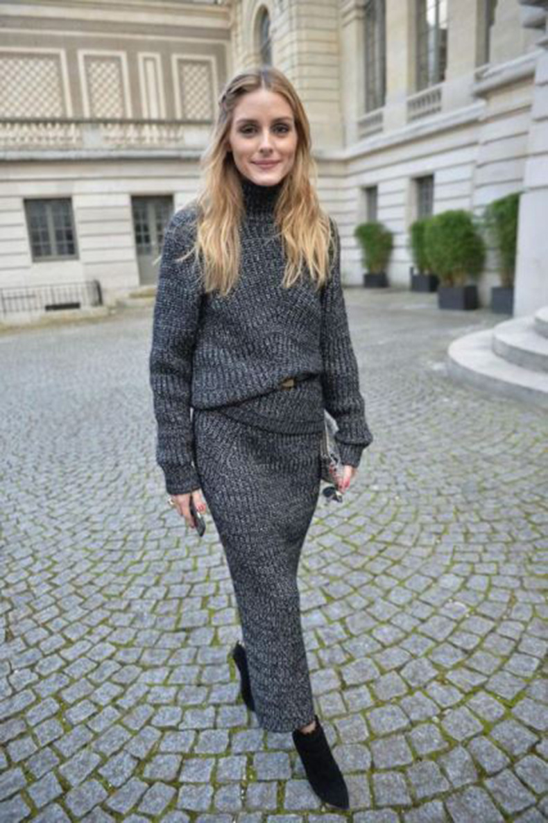ribbed-knit-dress-Olivia-Palermo