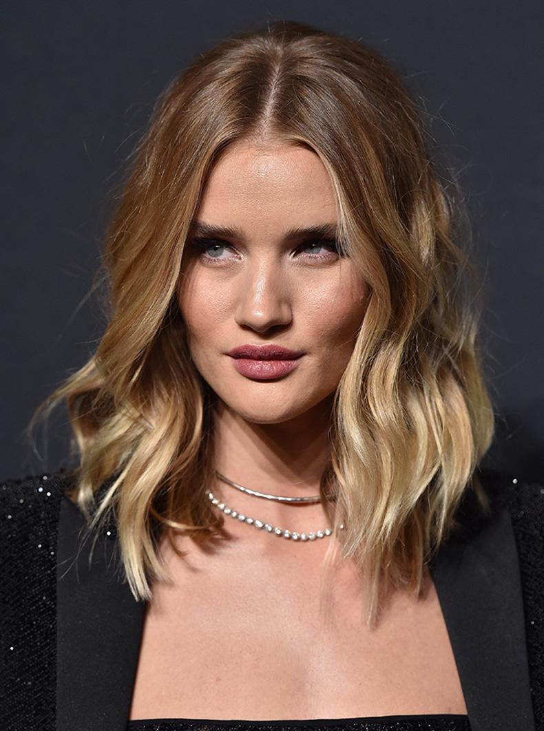 rosie-huntington-whiteley-hairstyle
