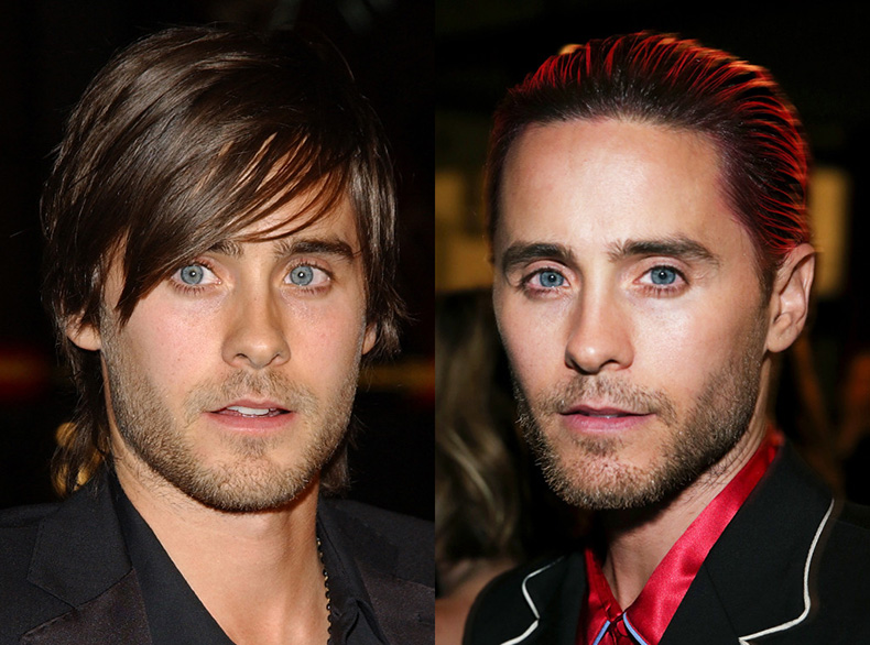rs_1024x759-160301104513-1024.Jared-Leto-Stars-Who-Dont-Age.jl.030116