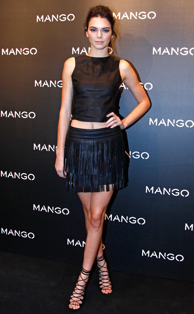 rs_634x1024-160128155130-634.Kendall-Jenner-Mango-Spain.ms.012816