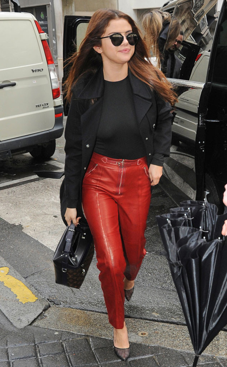 rs_634x1024-160309122112-634-selena-gomez-red-pants-paris-fashion-week-030916