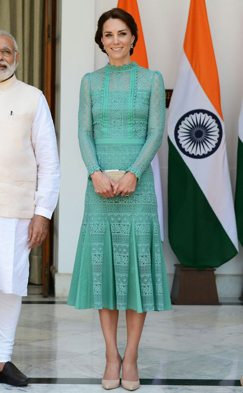 rs_634x1024-160412042340-634.Kate-Middleton-India-JR-041216