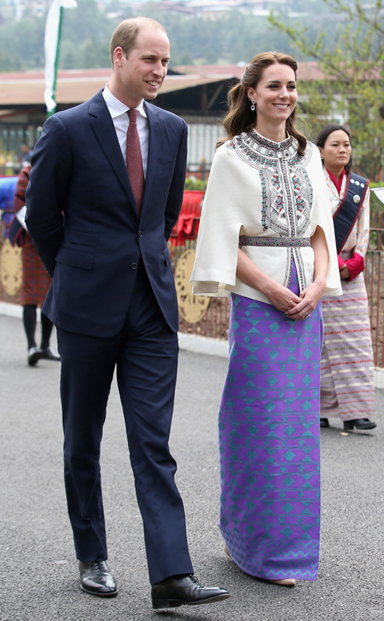 rs_634x1024-160414052033-634.Kate-Middleton-Prince-William-Bhutan-J1R-041416