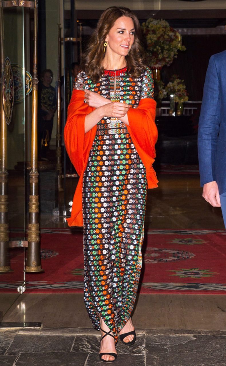 rs_634x1024-160414123240-634.Kate-Middleton.Bhutan.ms.041416