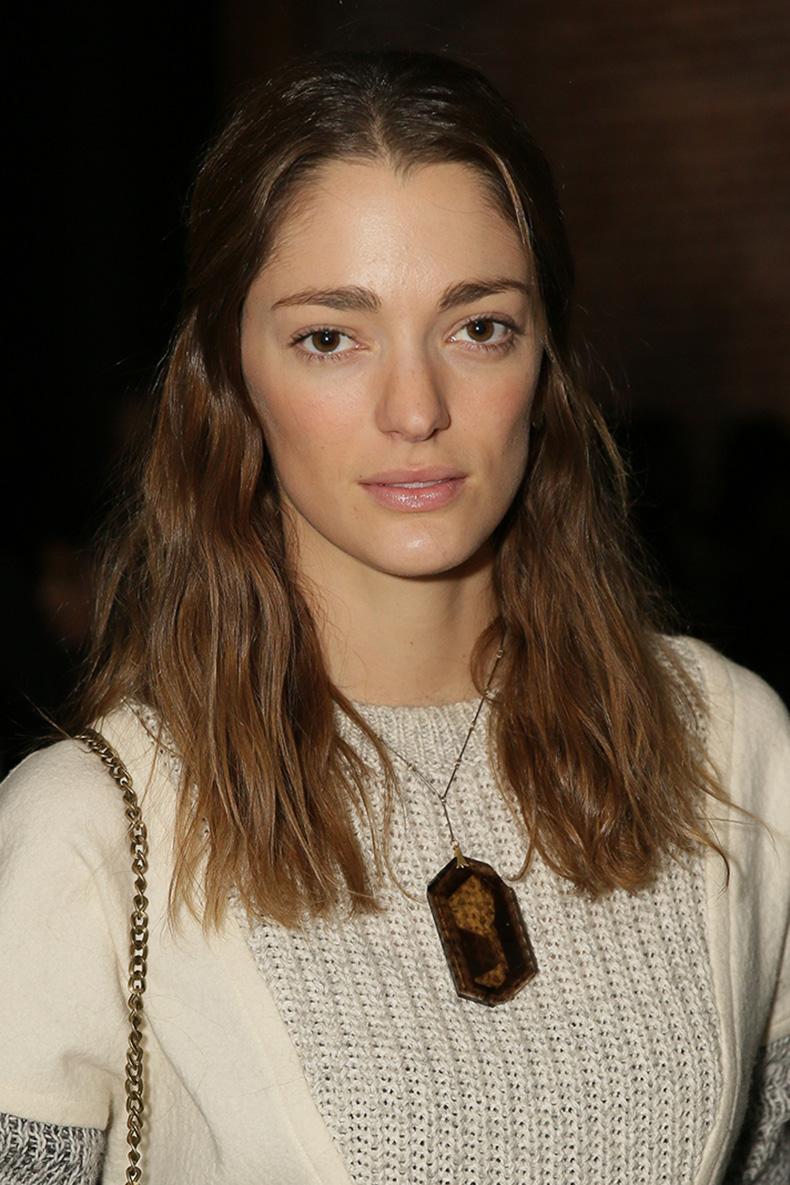 sofia-sanchez-barrenechea-hairstyle