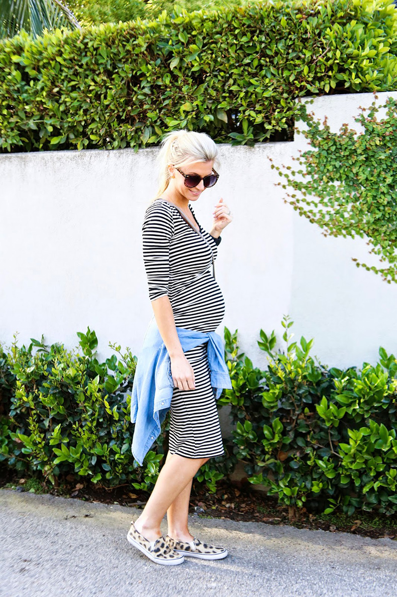 sporty-maternity-look-8
