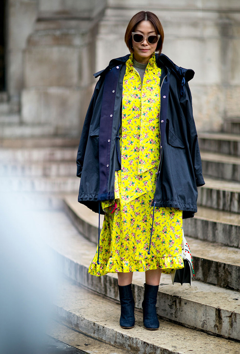 spring-outfit-midi-skirt-coat-01