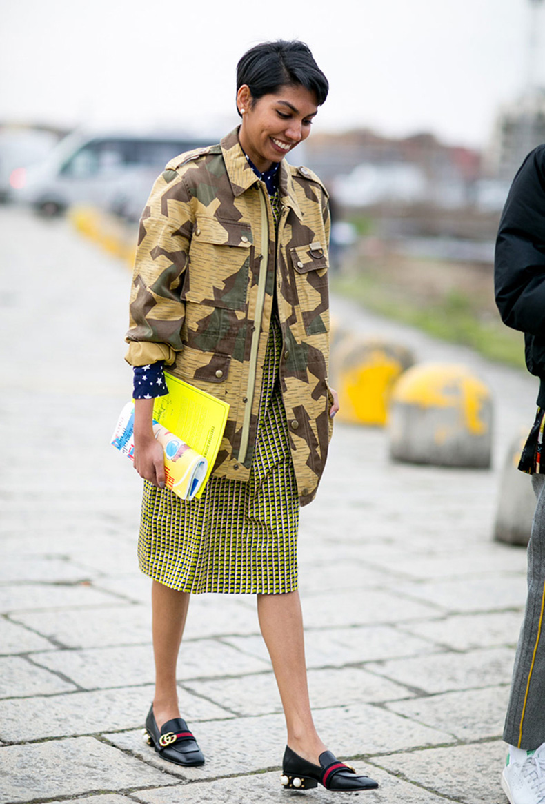 spring-outfit-midi-skirt-coat-02