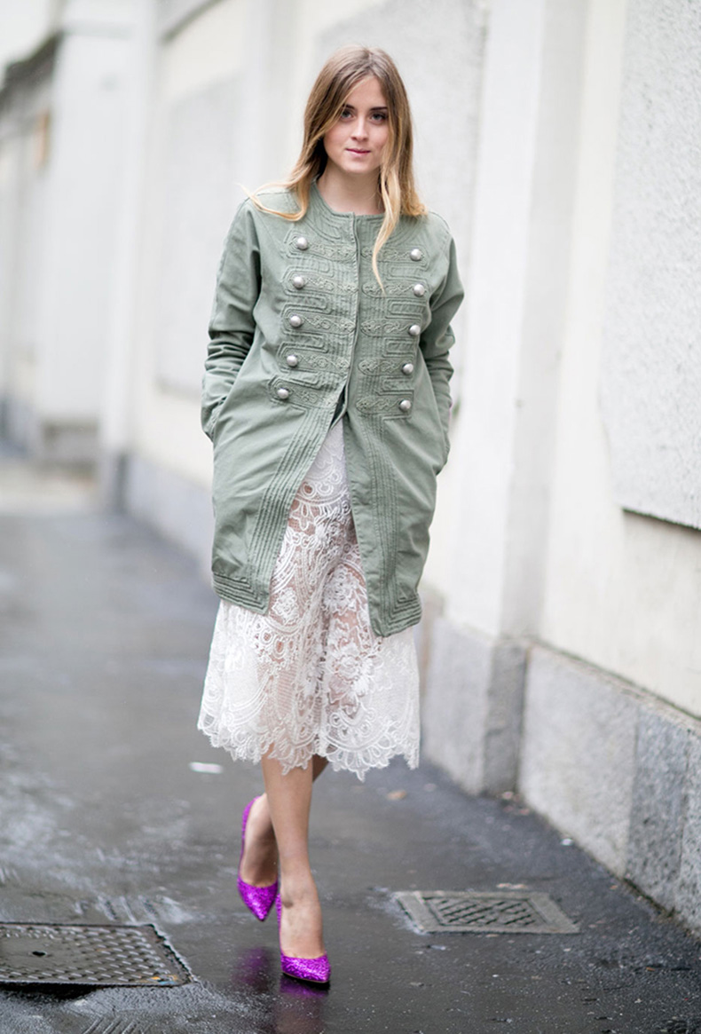 spring-outfit-midi-skirt-coat-04