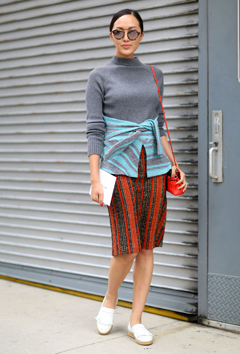spring-work-outfits-10