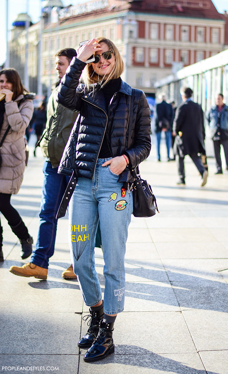 street-look-embroidered-patch-jeans-peopleandstyles-2