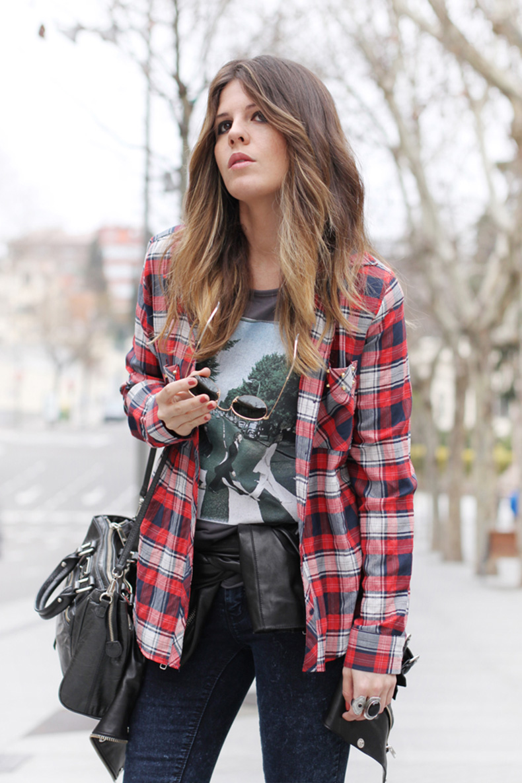 tartan-shirt-street-style-4_zps13cbc7c0