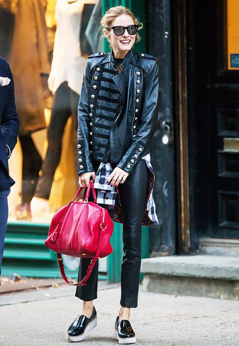 thanksgiving-outfit-inspiration-from-olivia-palermo-kendall-jenner-and-more-1543160-1448312297.640x0c