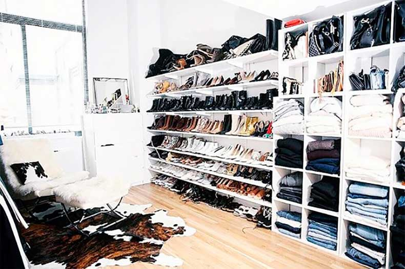 the-best-closet-organization-tips-from-real-women-1732946-1460669570.640x0c