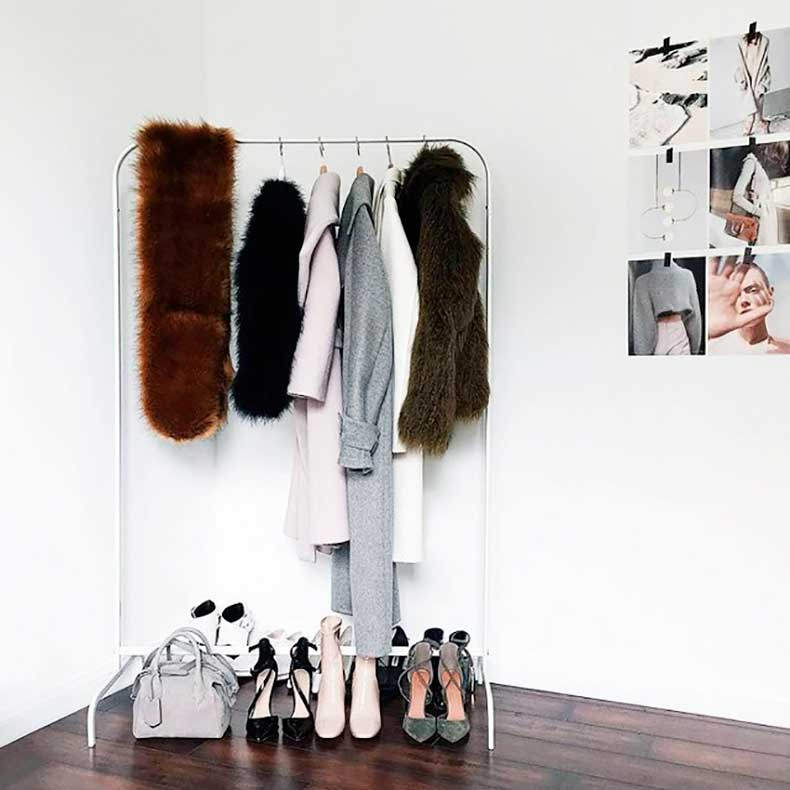 the-best-closet-organization-tips-from-real-women-1732949-1460669577.640x0c