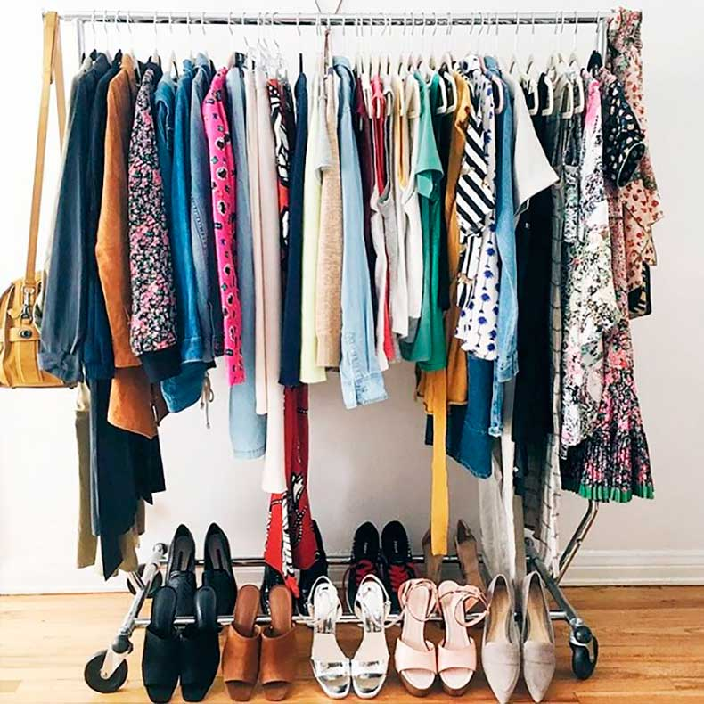 the-best-closet-organization-tips-from-real-women-1732952-1460669612.640x0c