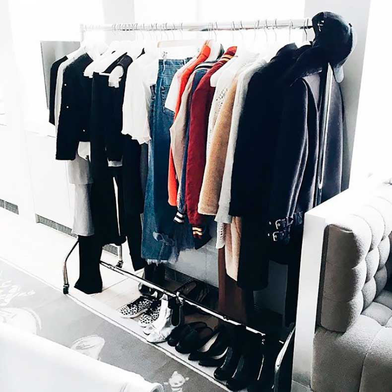 the-best-closet-organization-tips-from-real-women-1732953-1460669612.640x0c