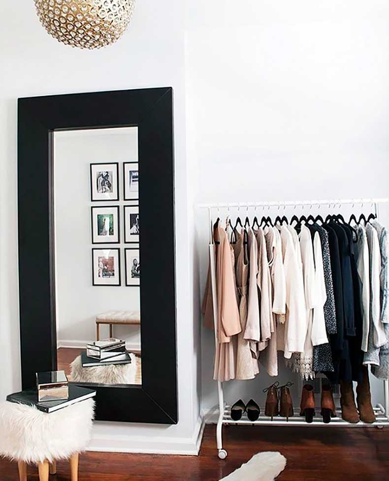 the-best-closet-organization-tips-from-real-women-1732959-1460669624.640x0c