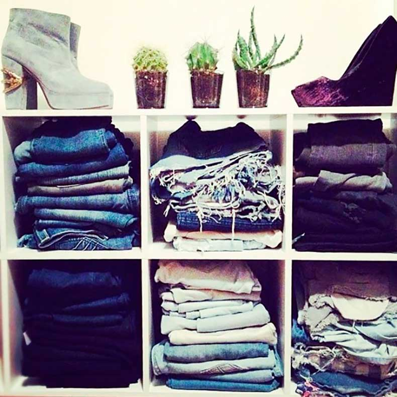the-best-closet-organization-tips-from-real-women-1732962-1460669628.640x0c