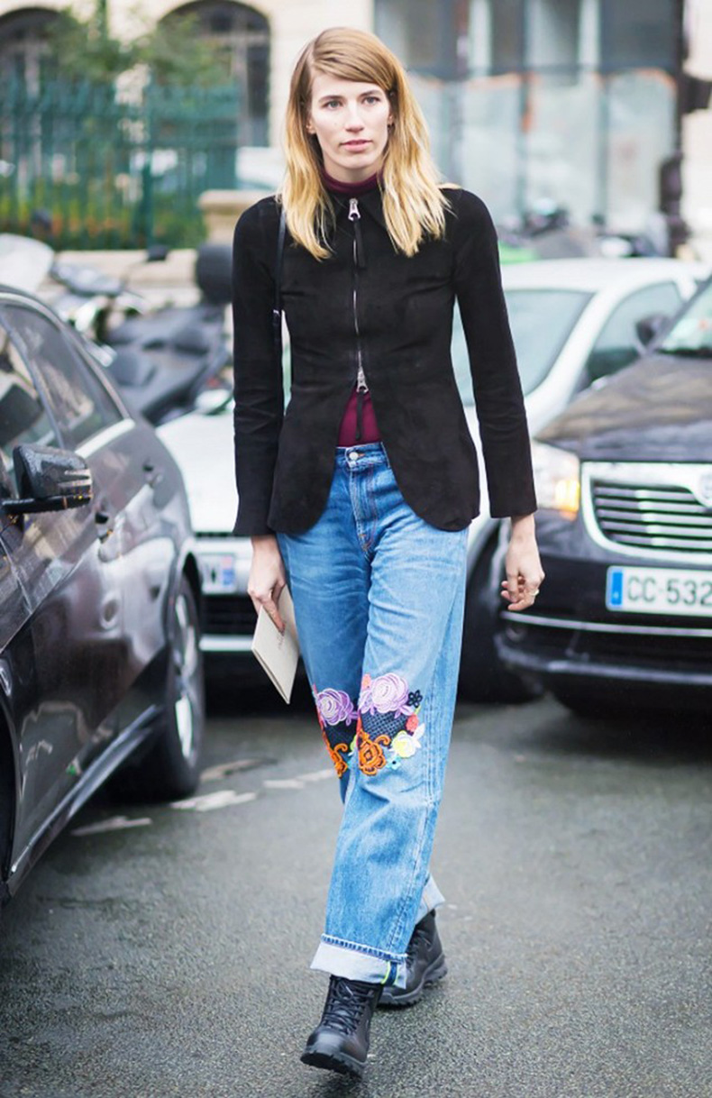 the-denim-trend-youre-about-to-see-everywhere-1745613-1461610983.640x0c
